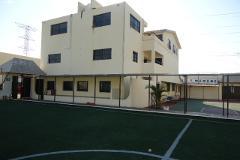 Foto de edificio en venta en  , supermanzana 312, benito juárez, quintana roo, 4598110 No. 01