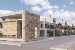 Foto de casa en venta en  , supermanzana 312, benito juárez, quintana roo, 4600250 No. 01