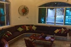 Foto de casa en venta en  , supermanzana 312, benito juárez, quintana roo, 4636561 No. 01