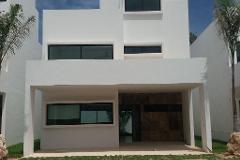 Foto de casa en venta en  , supermanzana 312, benito juárez, quintana roo, 0 No. 01