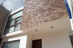 Foto de casa en venta en  , supermanzana 316, benito juárez, quintana roo, 4646796 No. 01