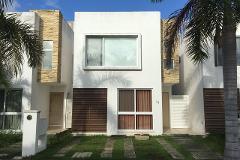 Foto de casa en venta en  , supermanzana 318, benito juárez, quintana roo, 0 No. 01