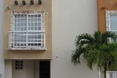 Foto de casa en venta en  , supermanzana 320, benito juárez, quintana roo, 0 No. 01