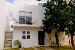 Foto de casa en venta en  , supermanzana 326, benito juárez, quintana roo, 1658454 No. 01