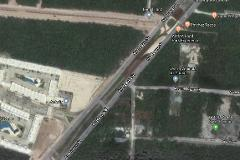 Foto de terreno comercial en venta en  , supermanzana 326, benito juárez, quintana roo, 3873435 No. 01