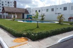 Foto de casa en venta en  , supermanzana 326, benito juárez, quintana roo, 0 No. 01