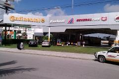 Foto de terreno comercial en venta en  , supermanzana 36, benito juárez, quintana roo, 4599725 No. 01