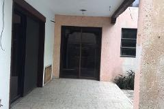Foto de casa en venta en  , supermanzana 4 centro, benito juárez, quintana roo, 3909875 No. 01