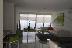 Foto de casa en venta en  , supermanzana 40, benito juárez, quintana roo, 3426341 No. 01