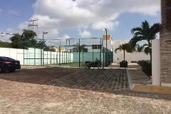 Foto de casa en venta en  , supermanzana 40, benito juárez, quintana roo, 3427682 No. 01