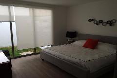 Foto de casa en venta en  , supermanzana 40, benito juárez, quintana roo, 3437499 No. 01