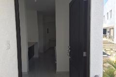 Foto de casa en venta en  , supermanzana 40, benito juárez, quintana roo, 3474098 No. 01