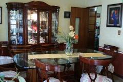 Foto de casa en venta en  , supermanzana 44, benito juárez, quintana roo, 1394761 No. 06