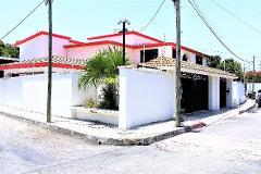 Foto de casa en venta en  , supermanzana 44, benito juárez, quintana roo, 2959220 No. 01