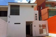 Foto de casa en venta en  , supermanzana 44, benito juárez, quintana roo, 3389994 No. 01