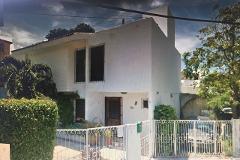 Foto de casa en venta en  , supermanzana 44, benito juárez, quintana roo, 4367738 No. 01