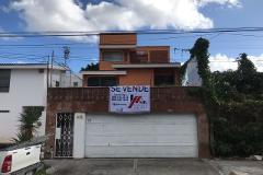 Foto de casa en venta en  , supermanzana 44, benito juárez, quintana roo, 4493637 No. 01
