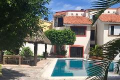 Foto de casa en venta en  , supermanzana 44, benito juárez, quintana roo, 4521394 No. 01