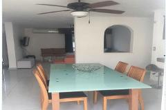 Foto de casa en venta en  , supermanzana 48, benito juárez, quintana roo, 0 No. 01