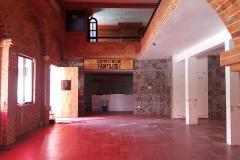 Foto de edificio en venta en  , supermanzana 51, benito juárez, quintana roo, 0 No. 01