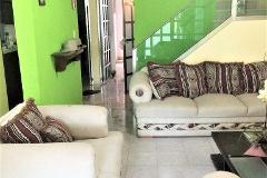 Foto de departamento en venta en  , supermanzana 524, benito juárez, quintana roo, 2995952 No. 01
