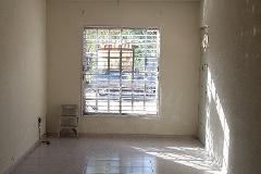 Foto de casa en venta en  , supermanzana 525, benito juárez, quintana roo, 4370699 No. 01