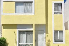 Foto de casa en venta en  , supermanzana 56, benito juárez, quintana roo, 2811064 No. 01
