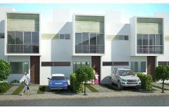 Foto de casa en venta en  , supermanzana 56, benito juárez, quintana roo, 3376538 No. 01