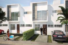 Foto de casa en venta en  , supermanzana 56, benito juárez, quintana roo, 3402988 No. 01