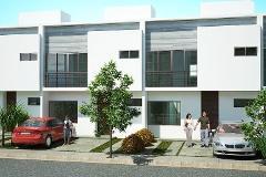 Foto de casa en venta en  , supermanzana 56, benito juárez, quintana roo, 3425226 No. 01