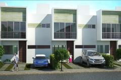 Foto de casa en venta en  , supermanzana 56, benito juárez, quintana roo, 3428453 No. 01