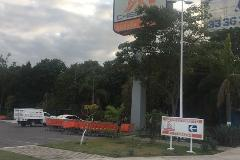 Foto de terreno comercial en venta en  , supermanzana 60, benito juárez, quintana roo, 4393604 No. 01