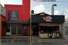 Foto de local en venta en  , supermanzana 62, benito juárez, quintana roo, 3583761 No. 01