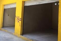 Foto de local en venta en  , supermanzana 64, benito juárez, quintana roo, 3739427 No. 01