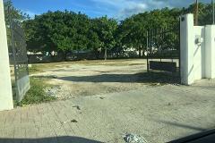 Foto de terreno comercial en venta en  , supermanzana 64, benito juárez, quintana roo, 4320234 No. 01