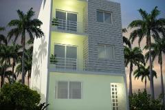 Foto de edificio en venta en  , supermanzana 64, benito juárez, quintana roo, 4406473 No. 01
