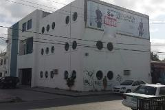 Foto de edificio en venta en  , supermanzana 65, benito juárez, quintana roo, 2596931 No. 01