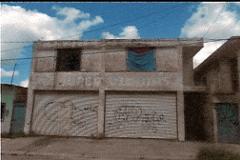 Foto de casa en venta en  , supermanzana 65, benito juárez, quintana roo, 3046889 No. 01
