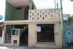 Foto de casa en venta en  , supermanzana 65, benito juárez, quintana roo, 0 No. 01