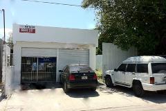 Foto de local en venta en  , supermanzana 68, benito juárez, quintana roo, 1050539 No. 01