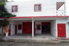 Foto de edificio en venta en  , supermanzana 68, benito juárez, quintana roo, 3919500 No. 01