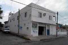 Foto de edificio en venta en  , supermanzana 68, benito juárez, quintana roo, 3946998 No. 01