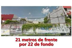 Foto de terreno comercial en venta en  , supermanzana 69, benito juárez, quintana roo, 0 No. 01