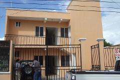 Foto de edificio en venta en  , supermanzana 75, benito juárez, quintana roo, 4595956 No. 01