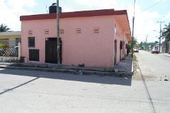Foto de local en venta en  , supermanzana 75, benito juárez, quintana roo, 0 No. 01