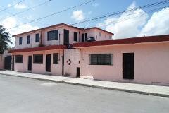 Foto de casa en venta en  , supermanzana 75, benito juárez, quintana roo, 0 No. 01