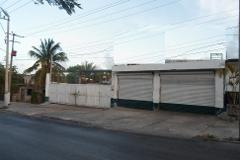 Foto de local en venta en  , supermanzana 76, benito juárez, quintana roo, 1257757 No. 01