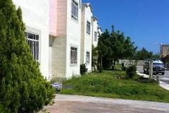 Foto de casa en venta en  , supermanzana 77, benito juárez, quintana roo, 1270105 No. 01