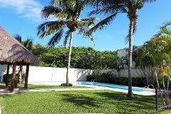 Foto de casa en venta en  , supermanzana 77, benito juárez, quintana roo, 4412338 No. 01