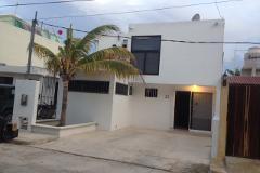 Foto de casa en venta en  , supermanzana 86, benito juárez, quintana roo, 2586892 No. 01